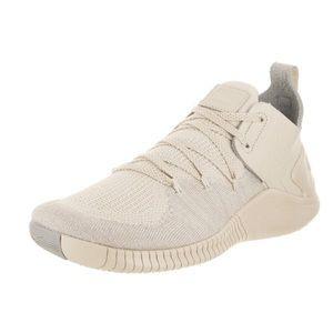 Nike Women's Free TR Flyknit 3 Chmp Training Shoes